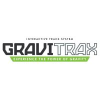 Ravensburger GraviTrax Magnetický kanon 5