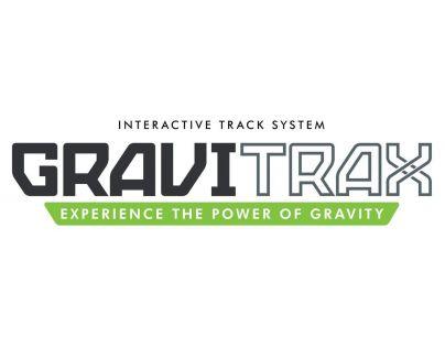 Ravensburger GraviTrax Dráha