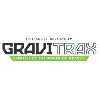 Ravensburger GraviTrax Dráha 6