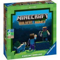 Ravensburger Hra 268672 Minecraft - Poškodený obal