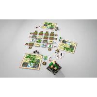 Ravensburger Hra 268672 Minecraft - Poškodený obal 3