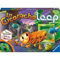 Ravensburger hra La Cucaracha Loop
