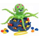 Ravensburger Jolly Octopus 2