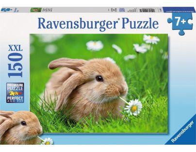 Ravensburger Králíček 150 XXL dílků