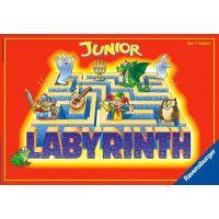 Ravensburger Labyrint Junior 2