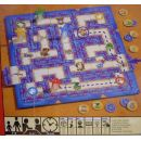 Ravensburger 21931 - Labyrinth Junior 3