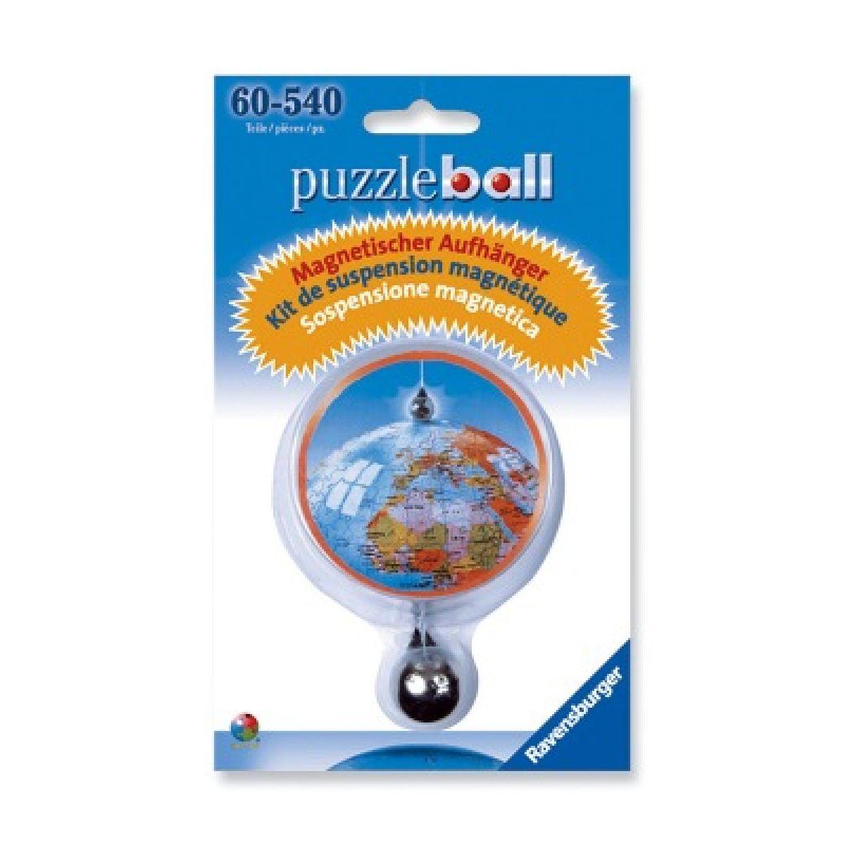 Ravensburger 179640 - Závěs na puzzlebally