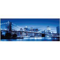 Ravensburger New York 1000 dílků 2