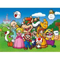 Ravensburger Puzzle Super Mario 100 dielikov