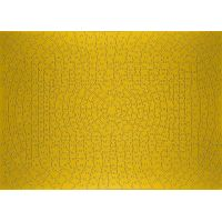 Ravensburger puzzle 151523 krypta - Gold 631 dielikov 2