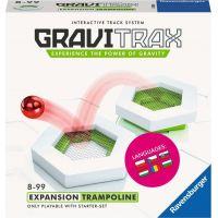 Ravensburger puzzle GraviTrax Trampolína