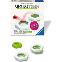 Ravensburger puzzle GraviTrax Trampolína 5