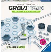 Ravensburger puzzle GraviTrax Výtah