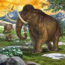 Ravensburger Puzzle Pravěká zvířata 3x49dílků 3