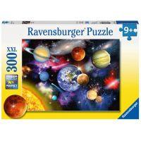 Ravensburger Puzzle Premium 132263 Vesmír 300XXL dílků