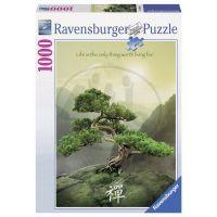 Ravensburger Strom života 1000 dílků