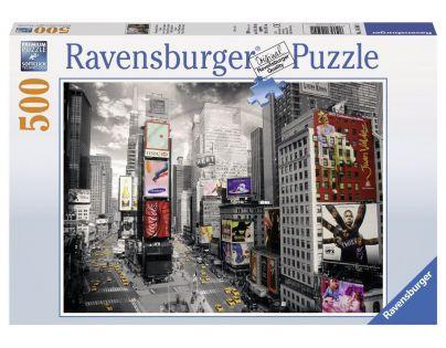 Ravensburger Time Square GB Eye 500 dílků