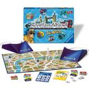Ravensburger Scotland Yard Junior 2