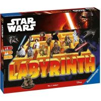 Ravensburger Star Wars Labyrinth