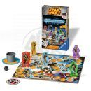 Ravensburger Star Wars Rebels Adventure Game 2
