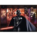 Ravensburger Star Wars Saga 500 dílků 2