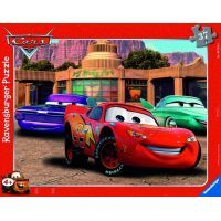 Ravensburger 06766 - Cars 37d