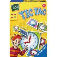 Ravensburger Tic Tac