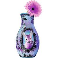 Ravensburger Váza Zvířecí trend 216 dílků 2