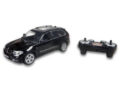 RC Auto BMW X5 - Černá