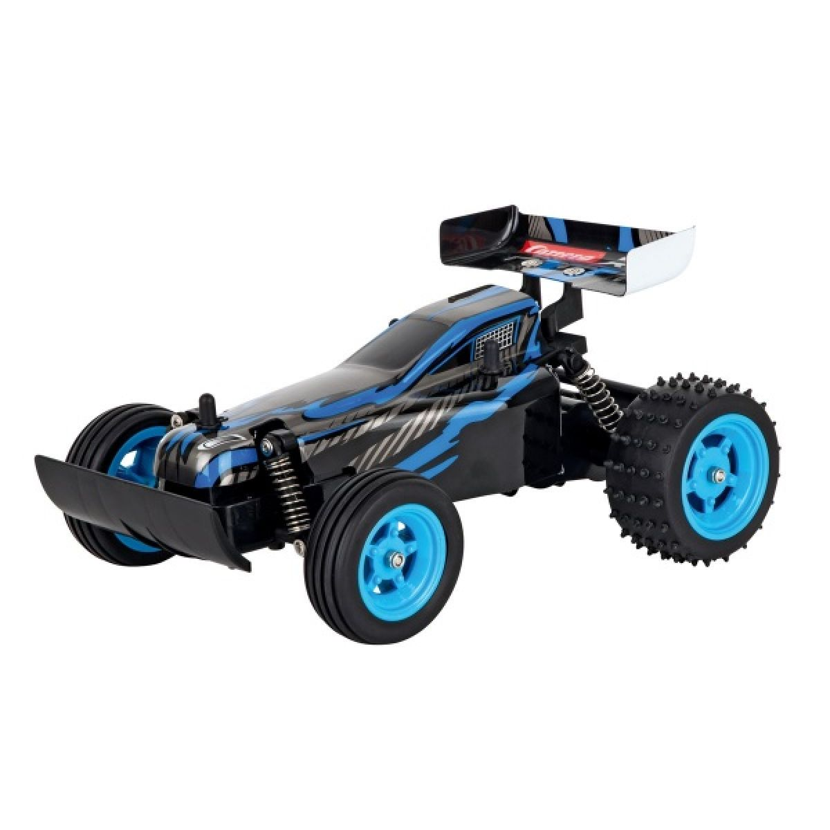 Carrera RC auto Race Buggy