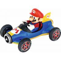RC auto Carrera Mario Kart Mario
