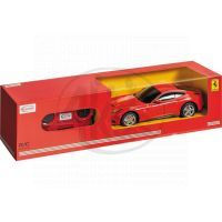 RC auto Ferrari F12 Berlinetta 1:24 3