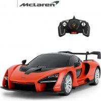 RC auto McLaren Senna 1:18