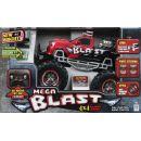 Alltoys RC Auto Mega Blast 4
