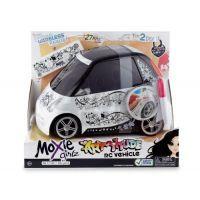 RC Auto Moxie Girl Art-titude 2