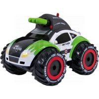 Nikko RC Auto Nano Blaster - Zelená
