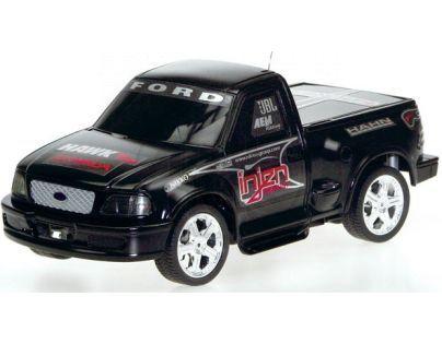 NIKKO 200202 - Ford F150