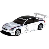 RC BMW M3 GT2 1:24