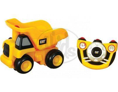 Mac Toys RC CAT Nákladní auto