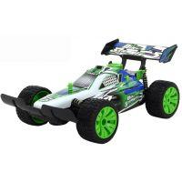 Dickie Spielzeug RC Dirt Slammer 1:16  26 cm