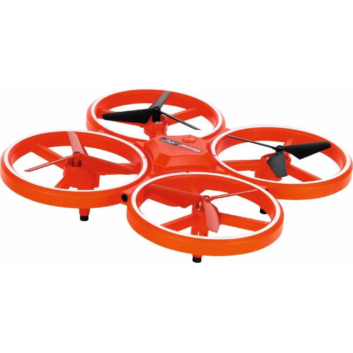 Carrera RC Dron Motion Copter