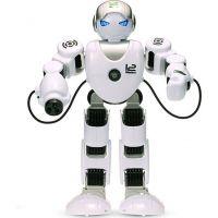 RC Inteligentní Alpha robot
