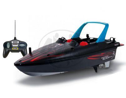 NIKKO 19300051G - MBS 3 Sea Racer