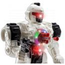 Made RC Robot Android 4
