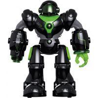 RC Robot Artur 35 cm - Poškozený obal