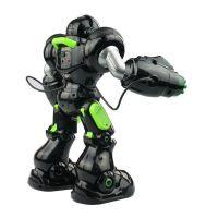 Made RC Robot Artur 35 cm 3
