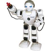 RC Robot Fobos interaktivní CZ