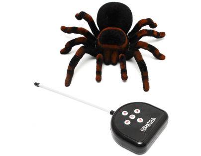 RC Tarantule - Poškozený obal