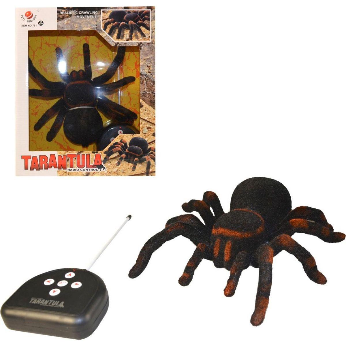 RC Tarantule
