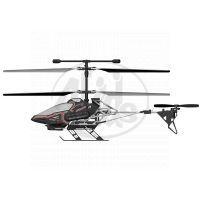RC Vrtulník - Helikoptéra 2,4GHz Sky Eye (obraz.+ kamera) 4